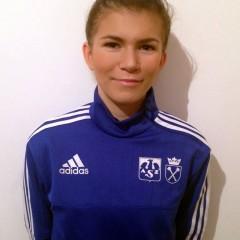 Weronika Wójcik