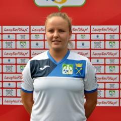 Magdalena Knysak