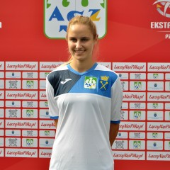 Olga Sirant