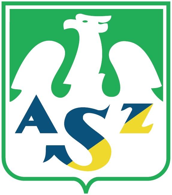 Logo KU AZS UJ