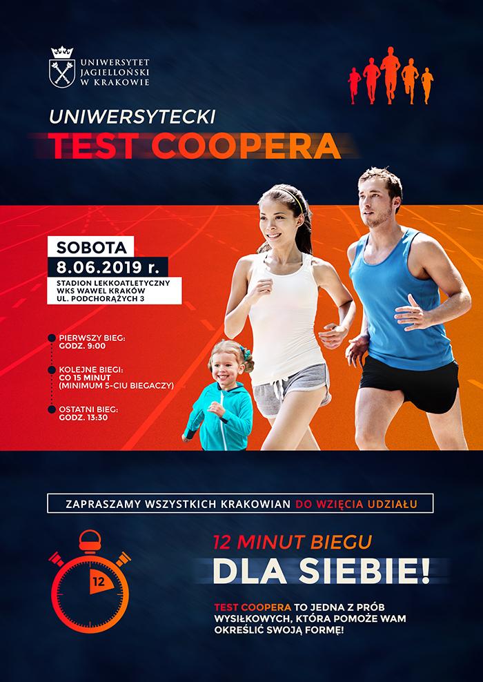 Plakat UTC