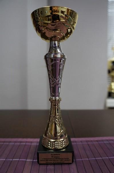 Turniej U 2007
