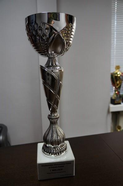 Puchar AMP futsal kobiet