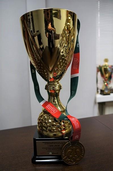Puchar AMP narciarstwo kobiet