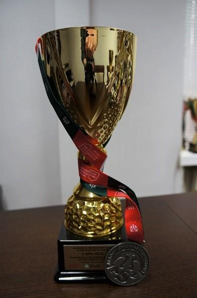 Puchar AMP narciarstwo mężczyzn