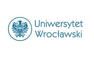 Logo UWr