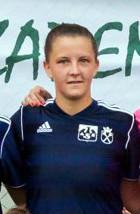 Magdalena Konopka