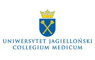 Logo CM UJ